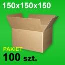 karton 150x160x150